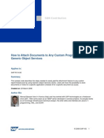 How to Attach Documents to Any Custom Program Using Generic Object Services.doc