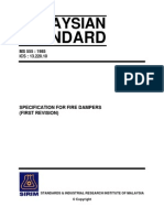 MS_555_1985pre.pdf