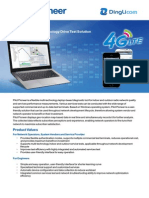 Pilot Pioneer Brochure V9.5.pdf