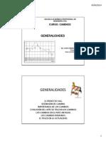 1 GENERALIDADES.pdf