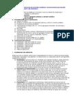 T06 Formulación Mezclas Asfálticas