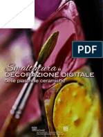 Decorazione e Smaltatura piastrelle_2014