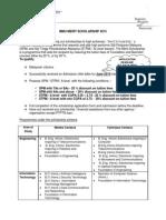Poster MMU Merit Scholarships Jun 2015