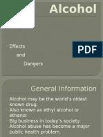 despre alcool