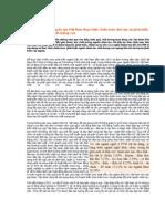 Tập Đoàn Dầu Khí Quốc Gia Việt Nam Thực Hiện Chiến Lược Đào Tạo Và Phát Triển Nguồn Nhân Lực Chất Lượng Cao