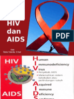 Slide HIVAIDS - Copy.ppt