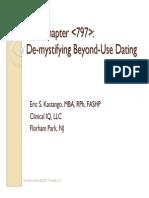 BeyondUseDating.pdf