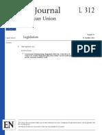OJ-L-2014-312-FULL-EN-TXT (1)