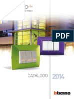 QuinzinoMX2014web.pdf