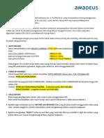 Amadeus IDR Implementation.pdf