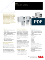 ACS355_flyer_EN_RevB_27.3.2013.pdf