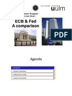 ECB_and_Fed_-_A_Comparison_2011.pdf