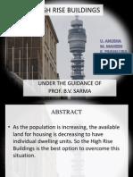 drc-1 High rise building.pdf