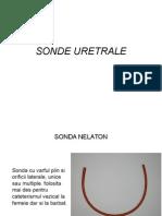 SONDE1.ppt