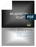 Suport Curs - Cercetare in nursing (anul III, competenta 1).pdf