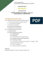 Tematica examen licenta MN - iulie 2015-febr 2016 abs cu III ani.pdf