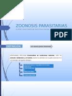 ZOONOSIS PARASITARIAS.pptx