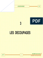 mp3decoupages.pdf
