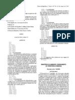 2014-DL-42 - Prevenção e Controlo de Acidentes Graves
