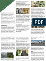Kariba Guide 2015 1st Edition