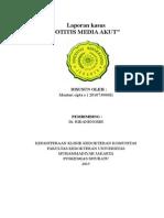 lapkas 1 OMA.docx