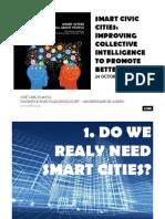 Smart Civic Cities VNG 24 Outubro Vfinal-libre