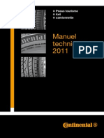 manuel_technique_2011_fr.pdf