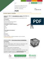 Gaceta de Empleo 01-07-2015.pdf
