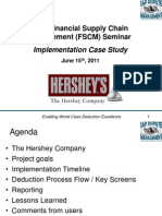 SAP-FSCM-Dispute-Management-Case-Study-The-Hershey-Company.pdf