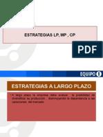 ESTRATEGIAS DE CASO ANDREW CARTER.pptx