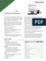 Lobbyworks 4.0.PDF