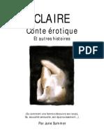 claire-conte-erotique-et-autres-histoires.pdf