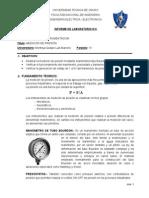 LAB 04.docx
