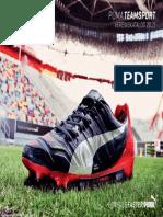 Entdecke coole Sneaker von Oxmox: ungewöhnliche Schnürung