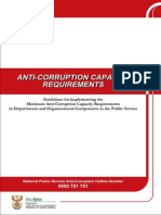 Anti Corruption Capacity_booklet - Copy