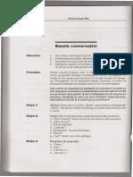 80-89.pdf