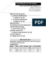 02 Land Sale Permission 2014 15 Inzapur Wardha s.no.92 1.79hr s.no.94!1!1.80hr Sanjay Badhe