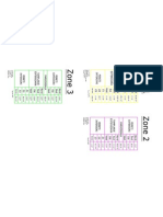 Centralizator -arhitectura + zonare Model (1)