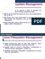 Linux Lecture5
