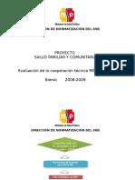 03a_OPS Evaluacion 2008-2009