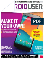 embedded-android-140407 pdf | Android (Operating System