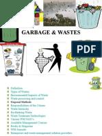 Garbage Itstypesandeverythingrelated 101009010113 Phpapp02