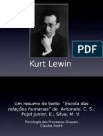 kurtlewin-120304151147-phpapp02(1).ppt