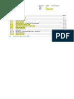 VOM-8-Risk Management-_3.pdf