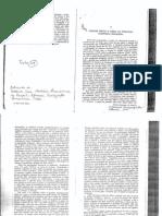 01 - PRADO, C. - História econômica do brasil cap.02 - caráter inicial e geral da formação...(06 .pdf