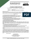 Caderno_XVIExame.pdf
