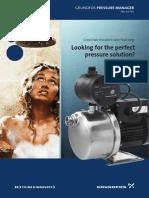 Grundfosliterature-3065979.pdf