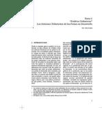 SISTEMAS TRIBUTARIO VITO TANZI.pdf