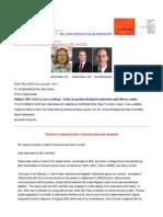 10-02-16 SEC v Bank of America Corporation (1:09-cv-06829) Dr Joseph Zernik's notice of intent to intervene s