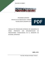 protocolo-002420-id-002019-2010
